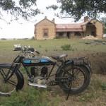 BlueBird Classic Bikes