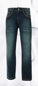 Bull-it SR6 Vintave Jeans
