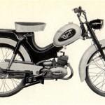 Capri Classic Bikes