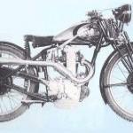 Certum Classic Bikes
