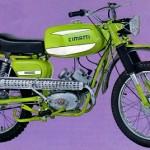Cimatti Classic Bikes