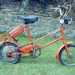 Clark Classic Bikes