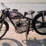 Csepel Classic Bikes