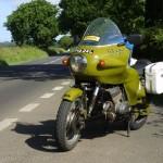 Difazio Motorcycles
