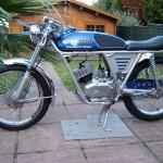 Gitane Classic Bikes