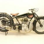 Misc Classics Bikes