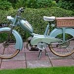 Paloma Classic Bikes