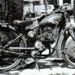 Phanomen Vintage Bikes