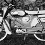 RAP Classic Bikes