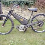 Raynal Classic Bikes