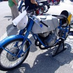 Adler Classic Bikes