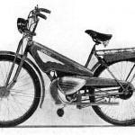 Apollo Classic Bikes