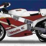Bimota Classic Motorcycles