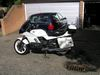 bmw k100rs special edition 1989