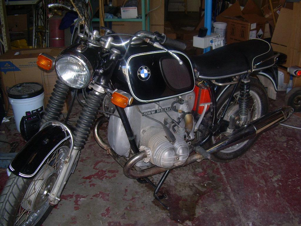 Image Result For How Much Is Insurance For A Bmw