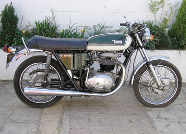 bsa-a65t Racing Motorcycle Wiring Diagram on simplified cb250, gold wing honda, ignition switch, free suzuki,