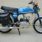 Casal Classic Bikes