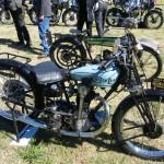 Charter Lea Classic Bikes