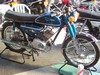 yamaha cs2e 1969