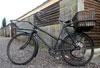 cyclemaster roundsman 1950