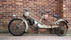 derny tandem 98cc 1949