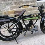 Diamond Classic Bikes