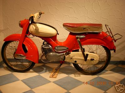 dkw classic motorcycles classic motorbikes. Black Bedroom Furniture Sets. Home Design Ideas