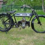 Douglas Classic Motorcycles