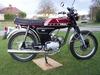 yamaha fs1m dx 1978