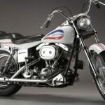 Harley Davidson FX Super Glide Gallery