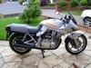 suzuki gs1000sz 1982