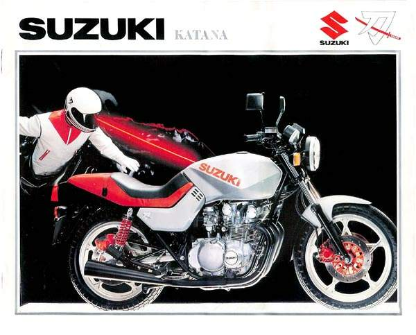 Internal combustion engine gurus needed  Motorcycle content