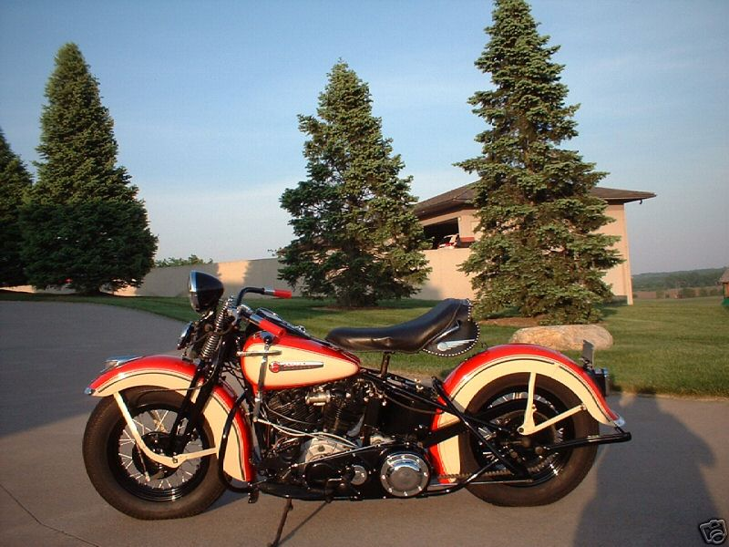 panhead harley engine dimensions  panhead  free engine