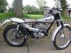 james 250 trials 1963
