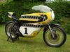 kenny roberts 1974/75 250cc yamaha