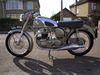 norton model 99 1956