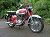 moto morini settebello 1968
