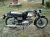motobi 200 ss 1967