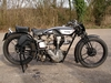 norton cs1 1931