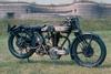norton model 19 1926