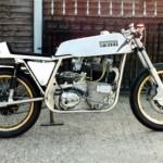 Petty Classic Bikes