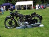 rudge ulster 1937