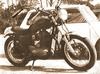sanglas 400t custom 1971
