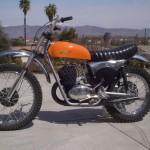 Sprite Classic Bikes