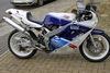 suzuki gsxr400 1989