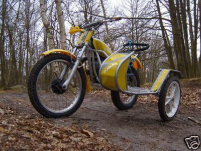 suzuki rl beamish trials motorcycle for sale craigslist rl 44 relay diagram for