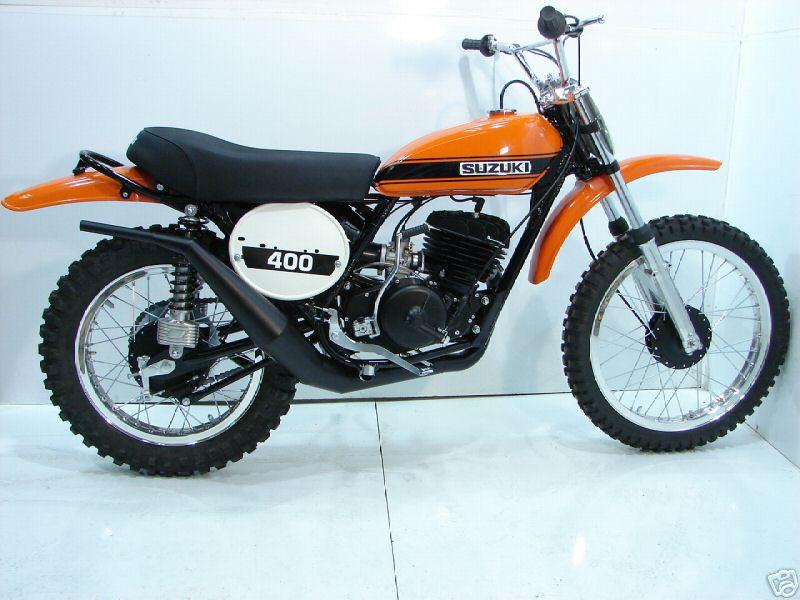 suzuki_tm400 suzuki classic bikes classic motorbikes,1974 Suzuki Ts 185 Wiring Diagram