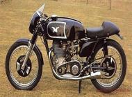 G45 Matchless