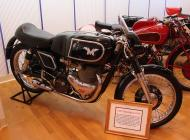 Matchless G45 Twin