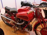 Moto Guzzi Bicilindrica